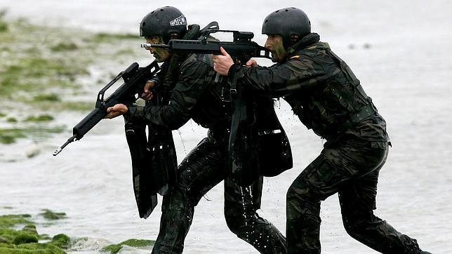 Las siete grandes aportaciones del Ejército de España a la historia militar