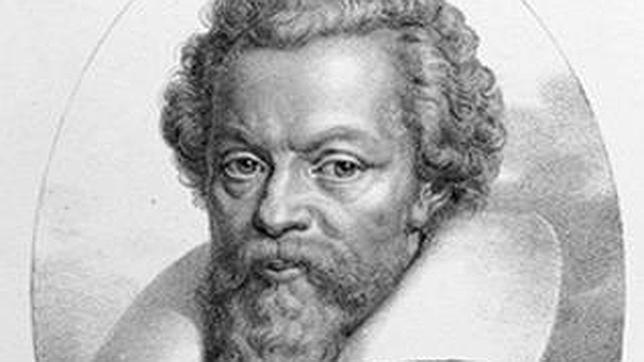Philippe de Mornay y las endibias