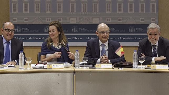 Web de citas vilafranca del penedès