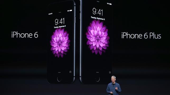 Estos son los dos nuevos modelos