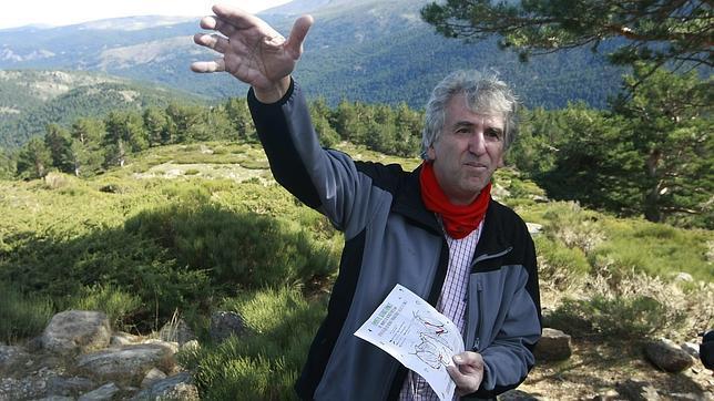 Juan Luis Arsuaga, codirector de Atapuerca, participará en los Cursos de Otoño para hablar del origen de los Neandertales