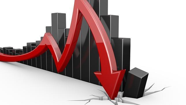 Organizaciones internacionales como la OCDE y la OIT han pedido el fin de la moderación salarial en España