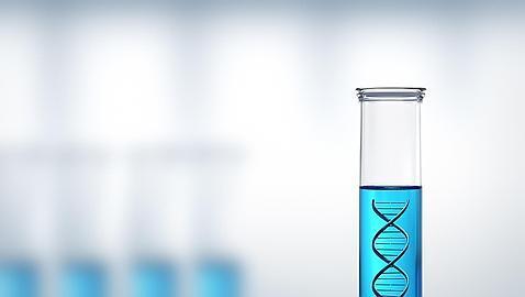 E diagnóstico genético es la forma más eficaz para detectar la enfermedad