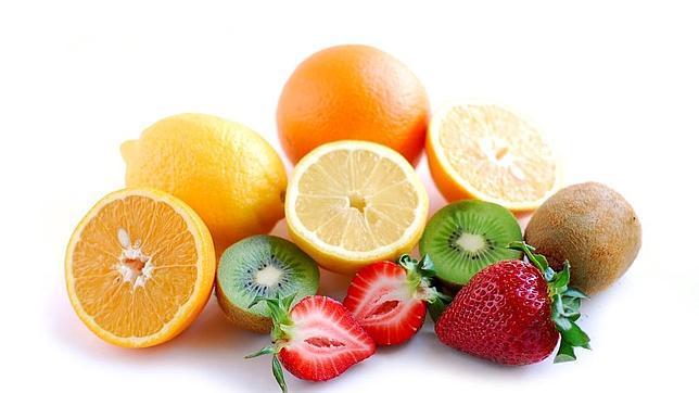 Las frutas y verduras son fundamentales para proteger la salud del páncreas