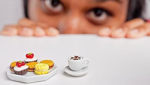 Explican por qué las dietas de restricción calórica alargan la vida