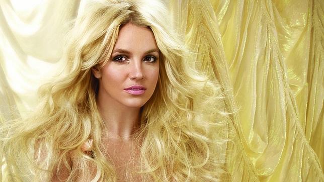 Britney está devastada