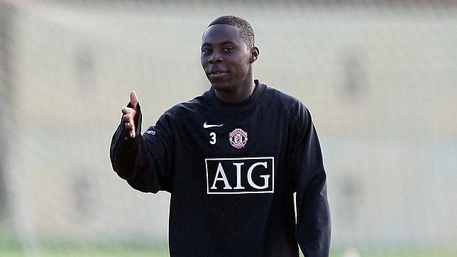 Con apenas 14 años Freddy Adu debutó en la Liga estadounidense