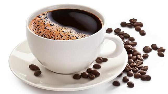 El café es fuente de antioxidantes naturales