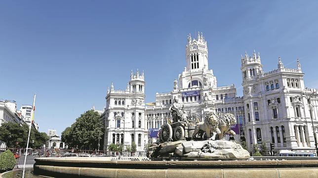 Las ciudades del mundo con mayor riesgo de burbuja inmobiliaria (y Madrid es una de ellas)