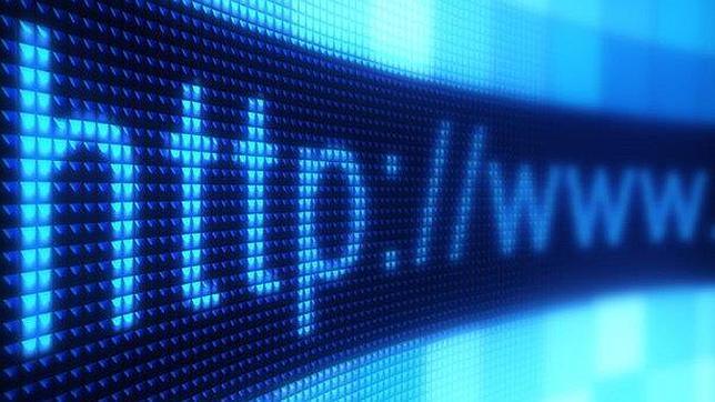 Internet esconde graves peligros para la seguridad de los teléfonos móviles