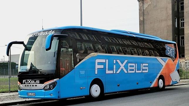 La compañía alemana comenzará a operar en España el próximo mes de noviembre