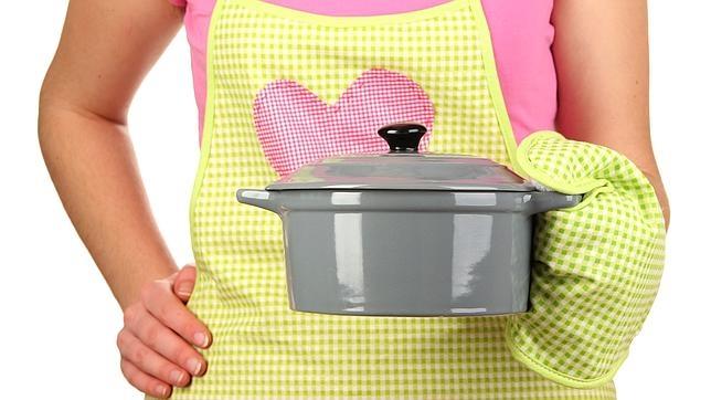 Las sobras pueden ahorrarnos hacer una cena, pero hay que tener cuidado con ellas