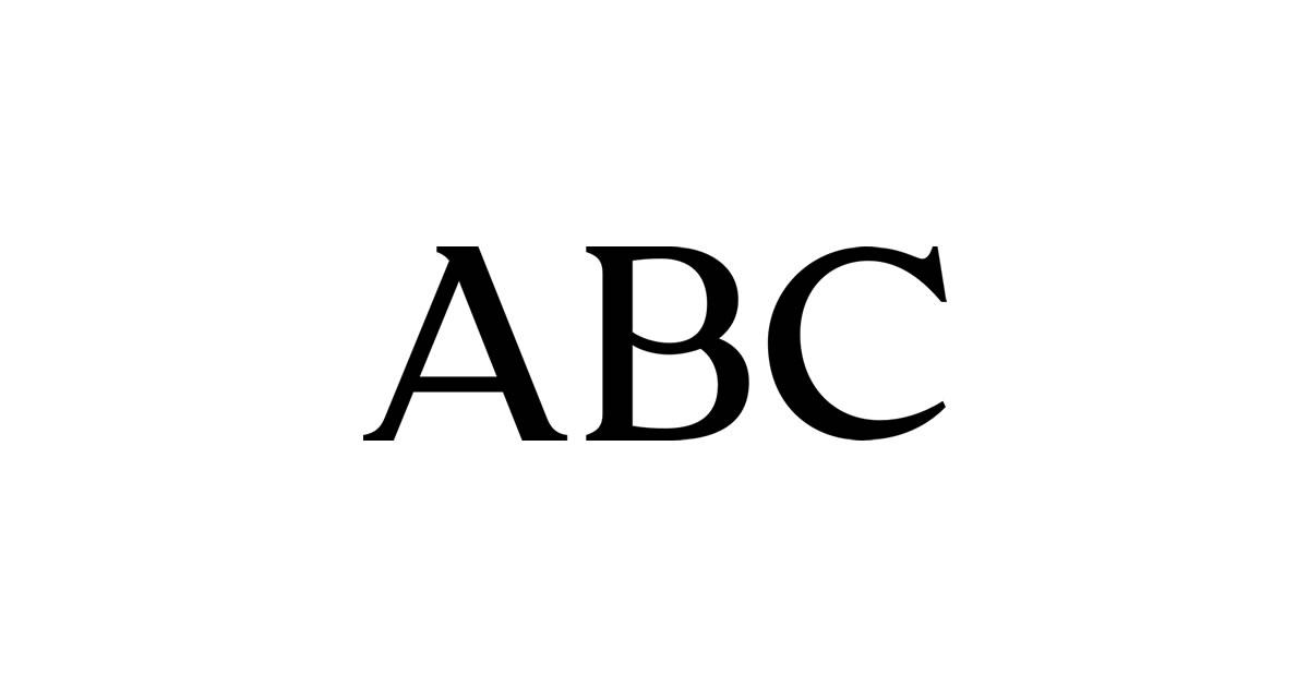 Programación De La 1 Hoy Play Abc