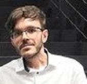 Manuel P. Villatoro