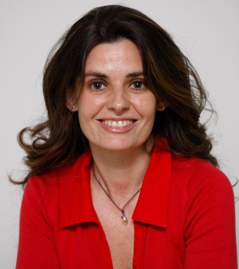 Laura Peraita