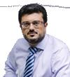 Francisco Poyato