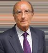 José Javier Amorós