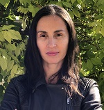 Ivannia Salazar