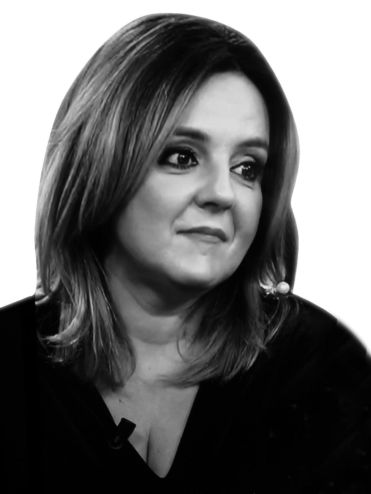 Pilar Vidal