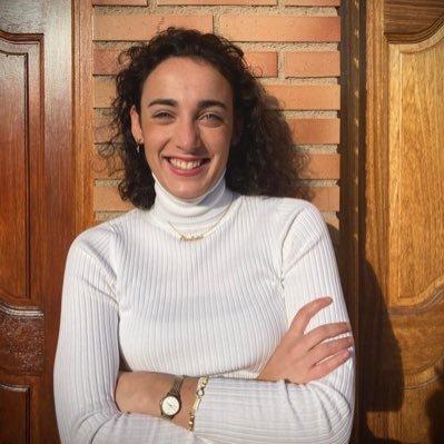 Carlota Perez