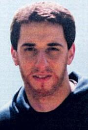 Diego Sánchez Burria