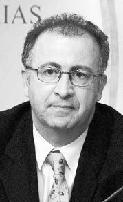 José Saramago.EFE