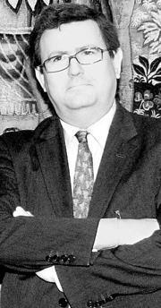 ÁNGEL DE ANTONIO  Juan Manuel Bonet