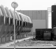 ABC  Treinta kilómetros de tubería unirán la desaladora de San Pedro del Pinatar con  la Vega Baja del Segura