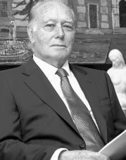 EFE  Luis Valls Taberner