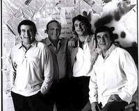 Una imagen de archivo de Los Marismeños.