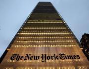 EFE  «The New York Times» recuerda que ningún caso así había sobrevivido a una apelación