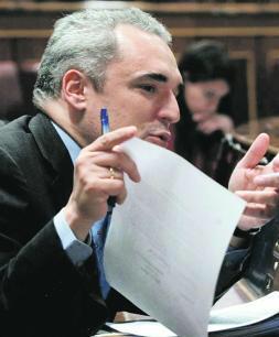 El PSOE da marcha atrás en su intento de controlar los contenidos de la red