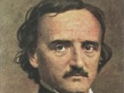 Un «completo» homenaje a Poe