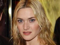 Meryl Streep y Kate Winslet, candidatas a la mejor actriz