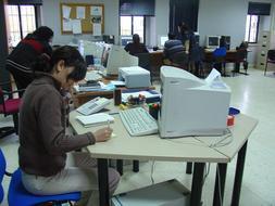La actividad empresarial creció un 17% en la provincia entre 2003 y 2007 gracias a la construcción