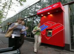 Sacyr, primer accionista de Repsol, levantará la nueva sede de la petrolera