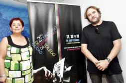 Se presenta el II Concurso de Cortometrajes Ciudad de Toledo, avalado por el éxito de su primera edición
