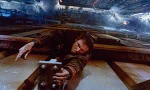 «Blade runner», elegida mejor película de ciencia-ficción de la historia