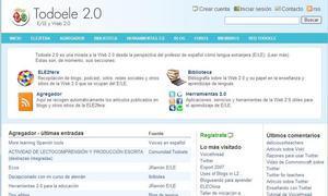 Cinco blogs lingüísticos españoles, entre los 100 mejores del mundo