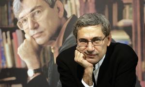 Pamuk, Allende y Murakami, estrellas del otoño literario