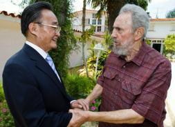 El exilio y la disidencia en Cuba aplauden el alivio del embargo