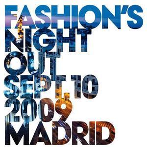 «Fashionistas»: esta noche, no hagáis planes