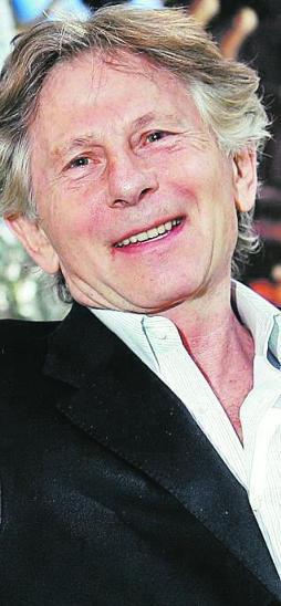 EE.UU. reclama a Polanski pero rebaja su máxima condena posible a dos años