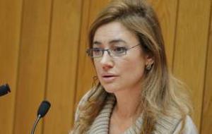 La Xunta reivindica su independencia para trazar la política sobre las cajas