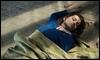 Carol morirá en la nueva temporada de «El Internado» / Antena3.com