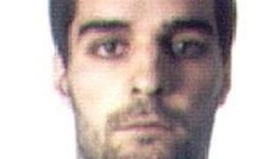 Oier Gómez Mielgo y Andoni Zengotitabe podrían ser los dos etarras fugados