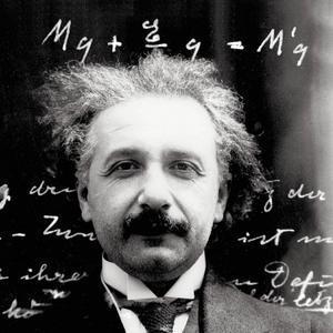Las ocho grandes chapuzas de la historia de la ciencia