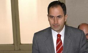 Condenado el dueño de la Librería Europa a dos años y nueves meses de cárcel y una multa de 2.800 euros