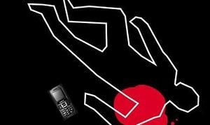 El móvil maldito que «mató» a tres dueños en 10 años