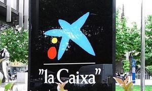 La Caixa negocia la absorción de Caixa Girona